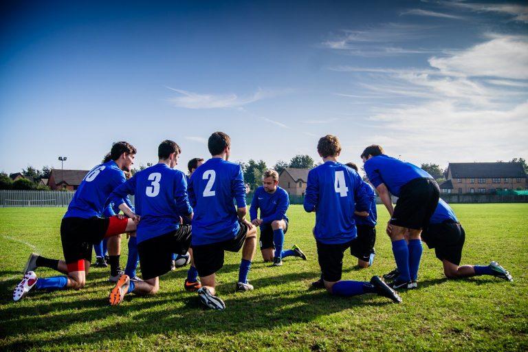 team-football